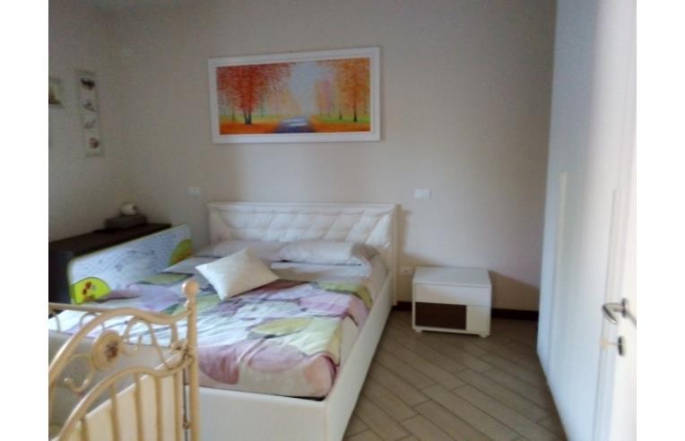 Foto 2 - Appartamento in Vendita da Privato - Castiglione delle Stiviere (Mantova)