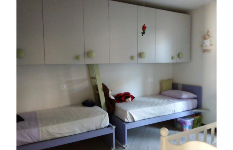 Foto 4 - Appartamento in Vendita da Privato - Castiglione delle Stiviere (Mantova)