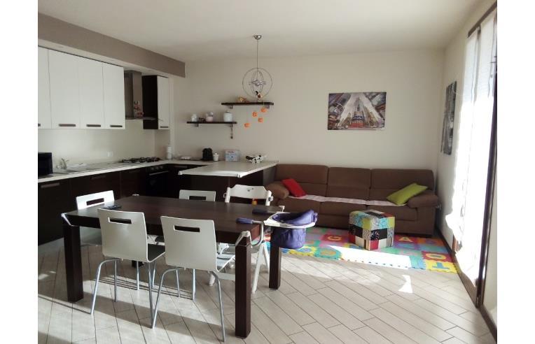 Foto 3 - Appartamento in Vendita da Privato - Castiglione delle Stiviere (Mantova)