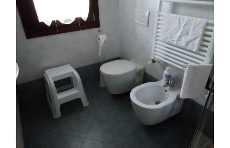 Foto 1 - Appartamento in Vendita da Privato - Castiglione delle Stiviere (Mantova)