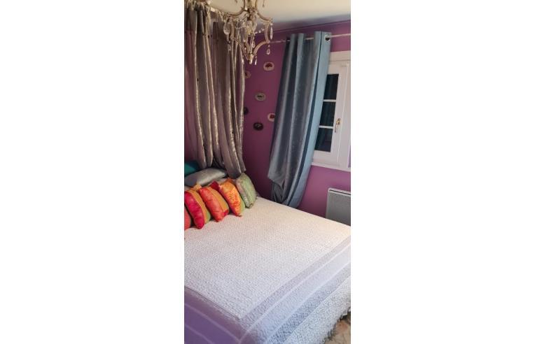 Foto 6 - Appartamento in Vendita da Privato - Biella (Biella)