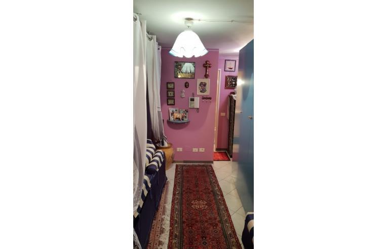 Foto 8 - Appartamento in Vendita da Privato - Biella (Biella)
