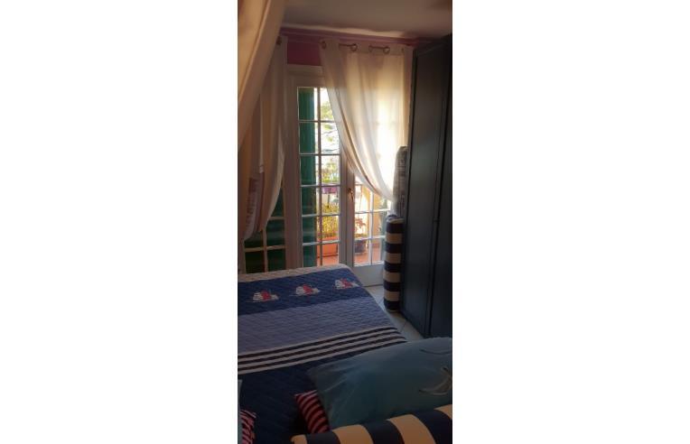 Foto 7 - Appartamento in Vendita da Privato - Biella (Biella)