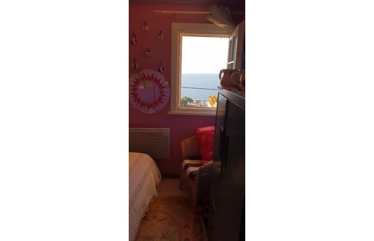 Foto 4 - Appartamento in Vendita da Privato - Biella (Biella)