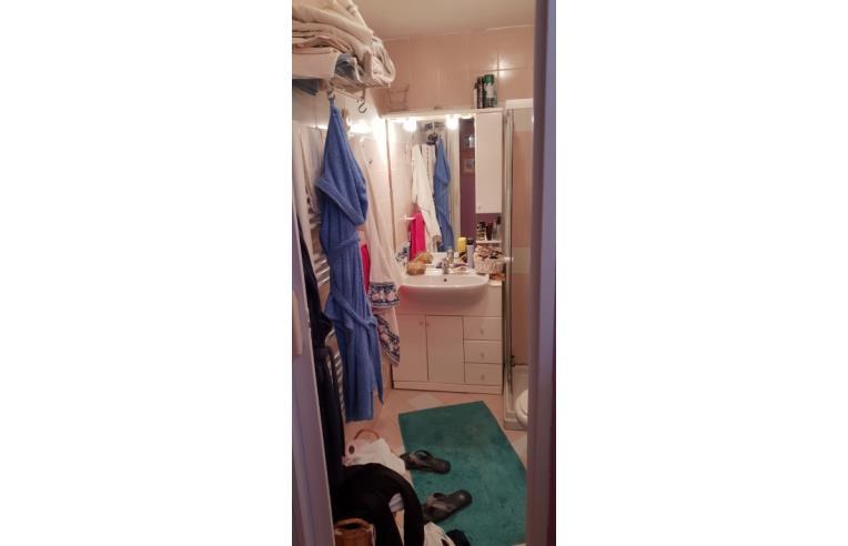 Foto 3 - Appartamento in Vendita da Privato - Biella (Biella)