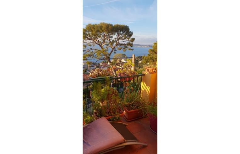Foto 1 - Appartamento in Vendita da Privato - Biella (Biella)