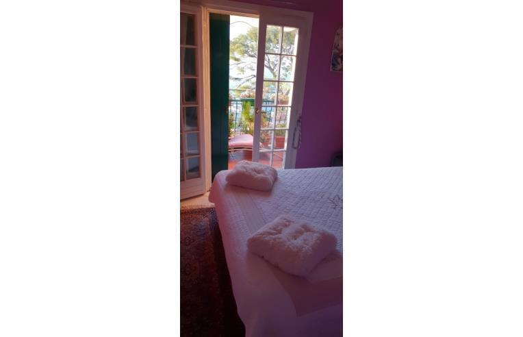 Foto 5 - Appartamento in Vendita da Privato - Biella (Biella)