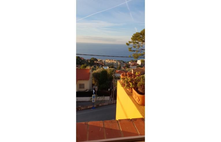 Foto 2 - Appartamento in Vendita da Privato - Biella (Biella)