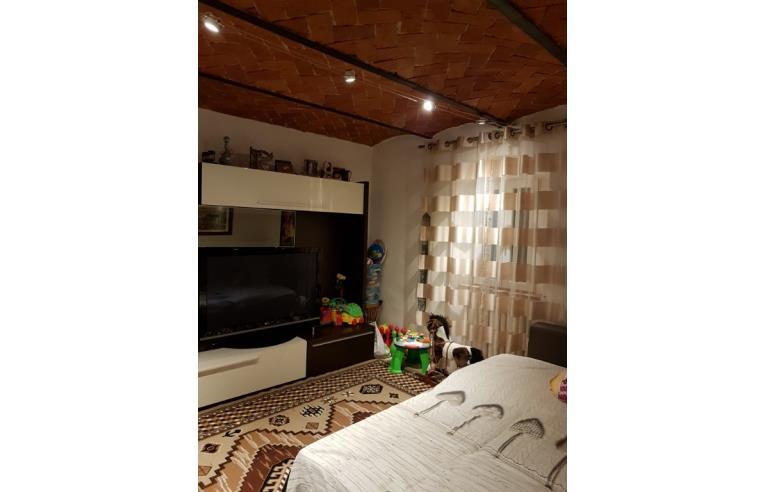 Foto 3 - Altro in Vendita da Privato - Castiglion Fibocchi (Arezzo)