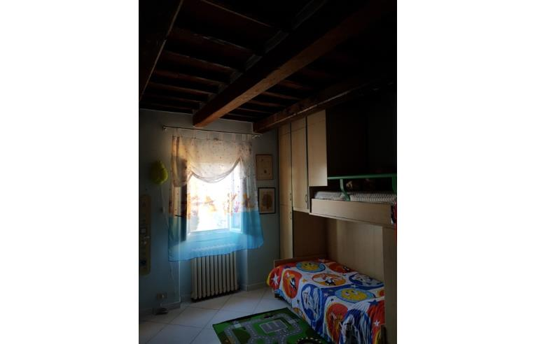 Foto 5 - Altro in Vendita da Privato - Castiglion Fibocchi (Arezzo)