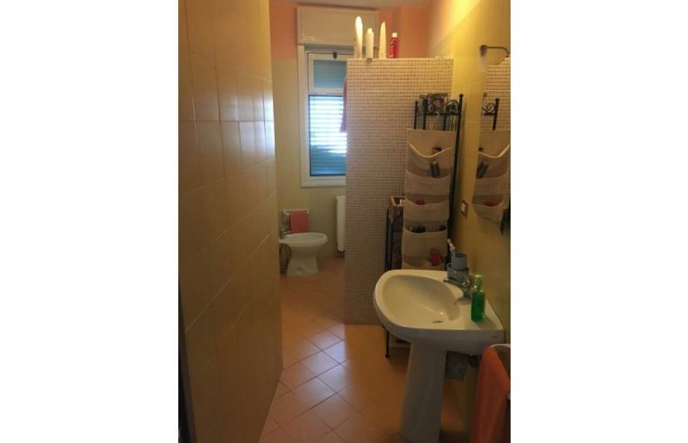 Foto 6 - Appartamento in Vendita da Privato - Siracusa (Siracusa)