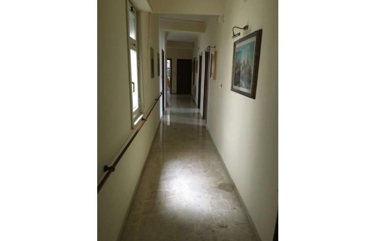 Foto 3 - Appartamento in Vendita da Privato - Siracusa (Siracusa)