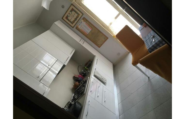 Foto 4 - Appartamento in Vendita da Privato - Siracusa (Siracusa)