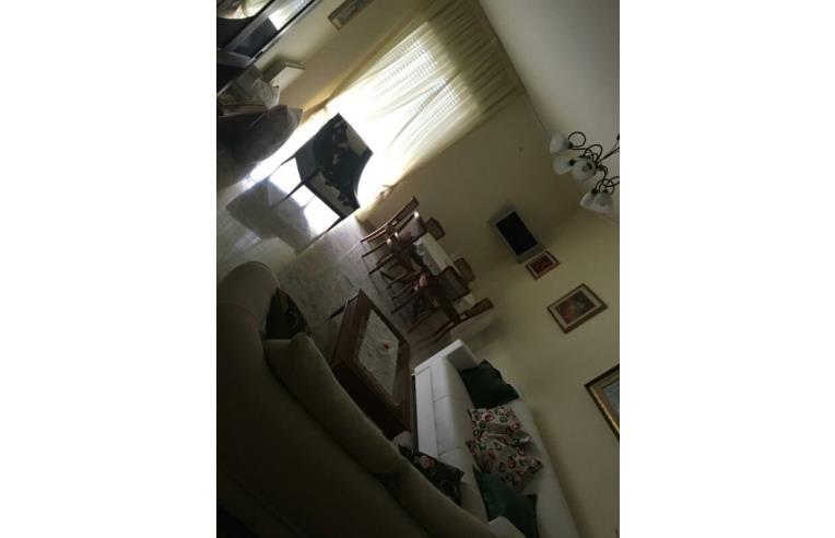 Foto 5 - Appartamento in Vendita da Privato - Siracusa (Siracusa)
