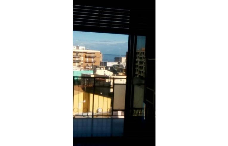 Foto 1 - Appartamento in Vendita da Privato - Siracusa (Siracusa)
