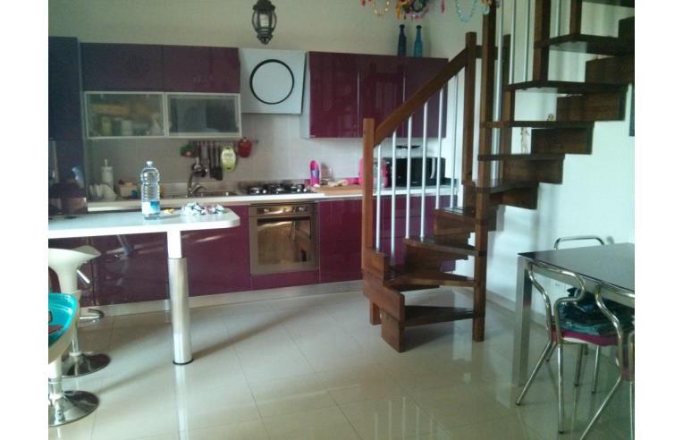 Foto 1 - Appartamento in Vendita da Privato - Calenzano, Frazione Settimello