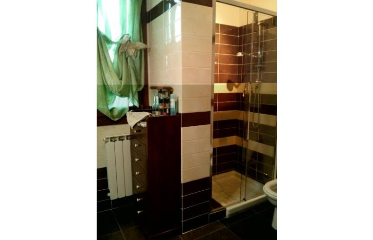 Foto 2 - Appartamento in Vendita da Privato - Calenzano, Frazione Settimello