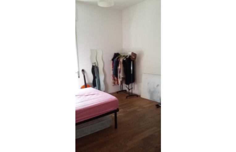 Foto 8 - Appartamento in Vendita da Privato - Carrara (Massa-Carrara)