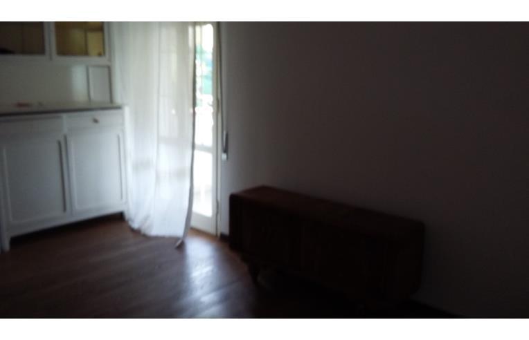 Foto 3 - Appartamento in Vendita da Privato - Carrara (Massa-Carrara)
