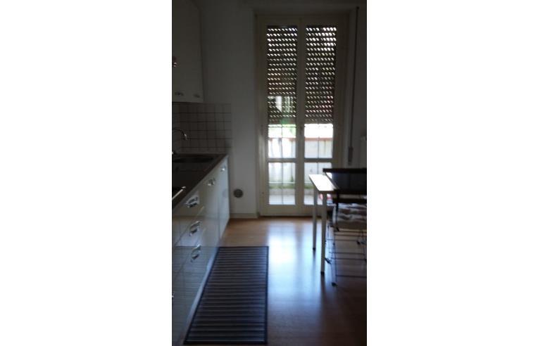 Foto 1 - Appartamento in Vendita da Privato - Carrara (Massa-Carrara)