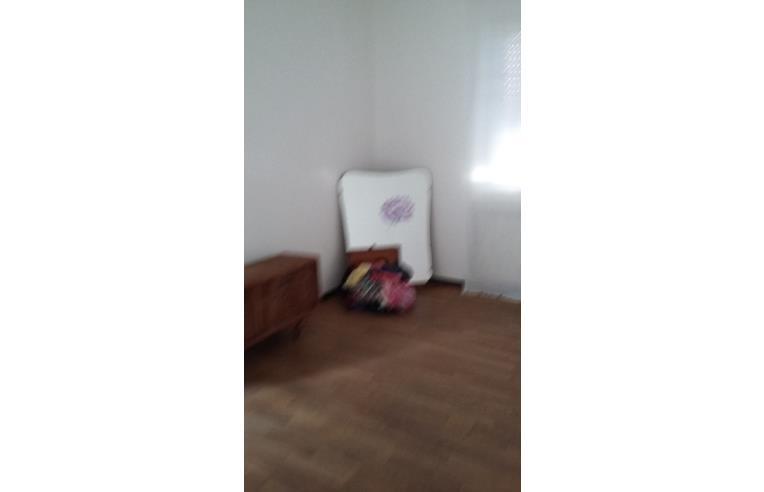 Foto 4 - Appartamento in Vendita da Privato - Carrara (Massa-Carrara)