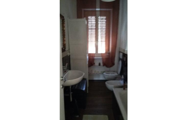 Foto 2 - Appartamento in Vendita da Privato - Carrara (Massa-Carrara)