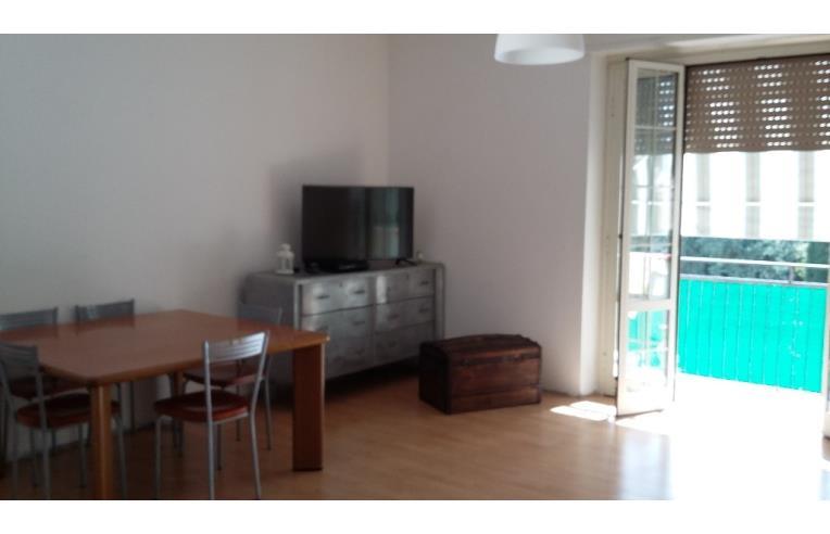 Foto 6 - Appartamento in Vendita da Privato - Carrara (Massa-Carrara)