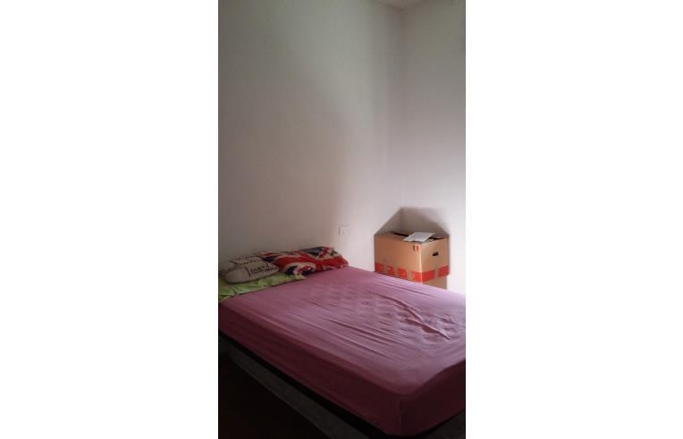 Foto 5 - Appartamento in Vendita da Privato - Carrara (Massa-Carrara)