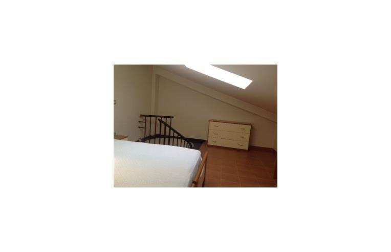 Foto 6 - Appartamento in Vendita da Privato - Simeri Crichi, Frazione Simeri Mare