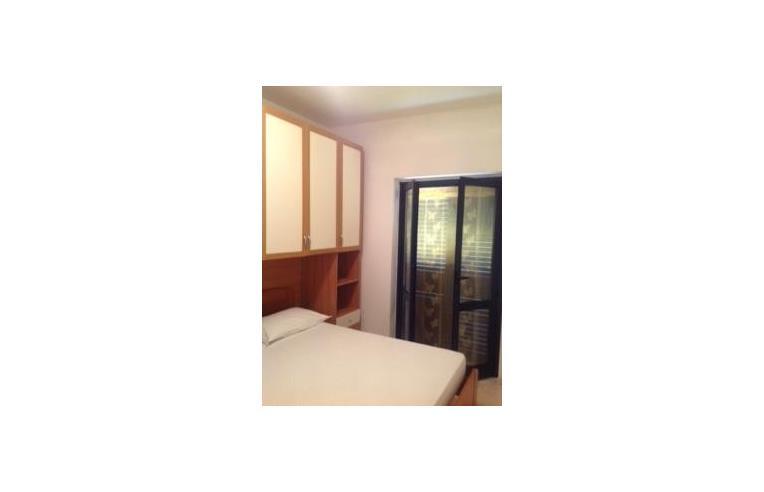Foto 3 - Appartamento in Vendita da Privato - Simeri Crichi, Frazione Simeri Mare