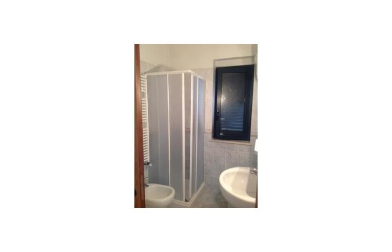 Foto 4 - Appartamento in Vendita da Privato - Simeri Crichi, Frazione Simeri Mare
