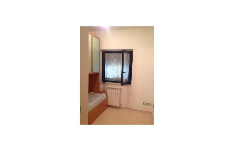 Foto 5 - Appartamento in Vendita da Privato - Simeri Crichi, Frazione Simeri Mare