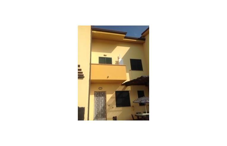 Foto 7 - Appartamento in Vendita da Privato - Simeri Crichi, Frazione Simeri Mare