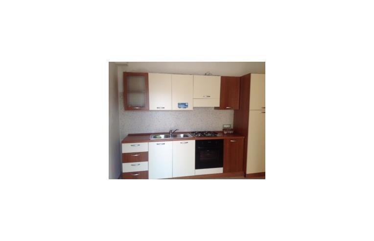 Foto 2 - Appartamento in Vendita da Privato - Simeri Crichi, Frazione Simeri Mare