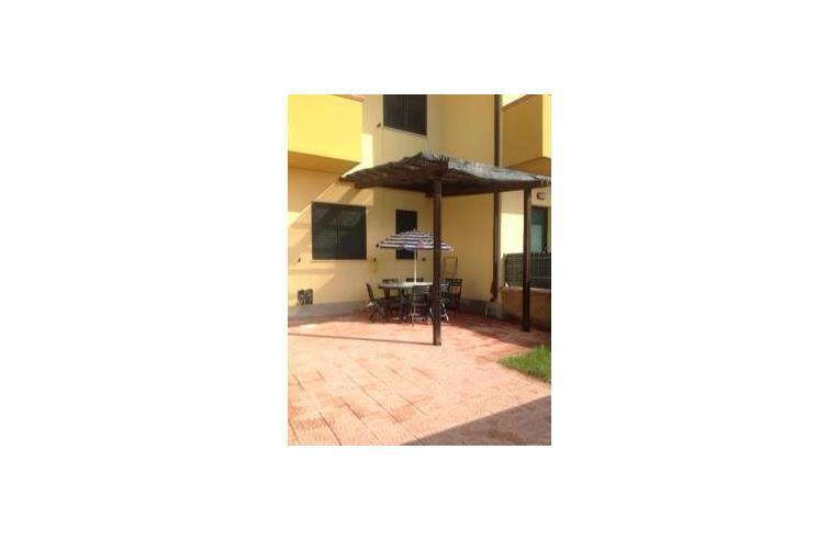 Foto 1 - Appartamento in Vendita da Privato - Simeri Crichi, Frazione Simeri Mare