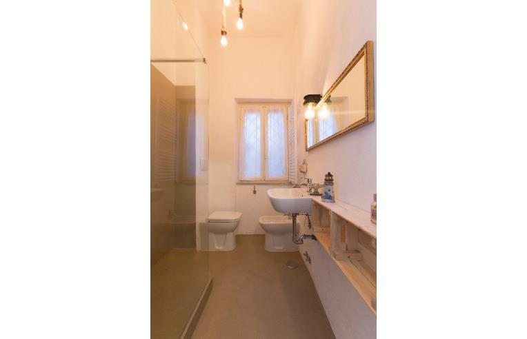 Privato affitta loft open space casitalinda delizioso for Loft affitto roma