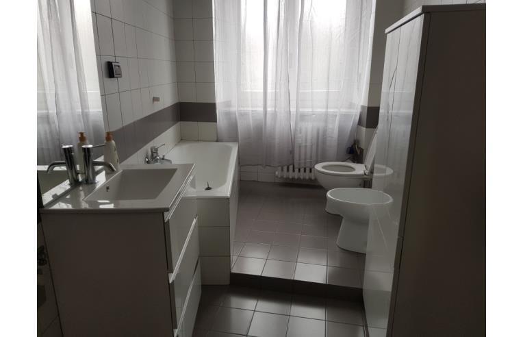 Privato affitta appartamento bilocale arredato annunci for Affitto torino arredato