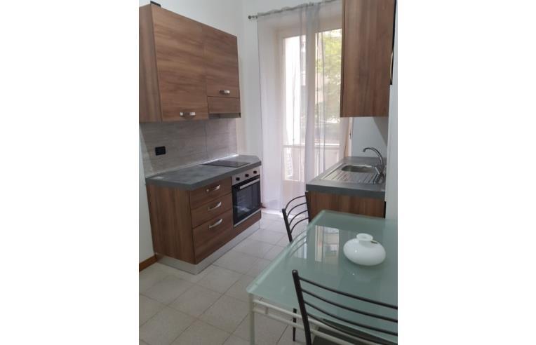 Privato affitta appartamento bilocale arredato annunci for Bilocale arredato affitto torino