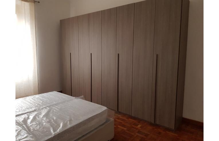 Privato affitta appartamento bilocale arredato annunci torino zona cenisia for Bilocale arredato affitto torino