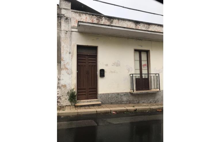 Foto 5 - Casa indipendente in Vendita da Privato - Canicattini Bagni (Siracusa)