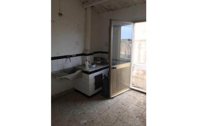 Foto 2 - Casa indipendente in Vendita da Privato - Canicattini Bagni (Siracusa)