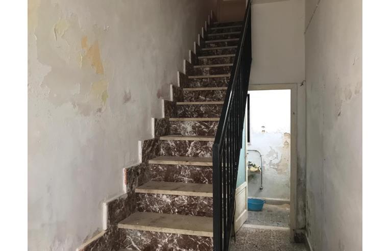 Foto 4 - Casa indipendente in Vendita da Privato - Canicattini Bagni (Siracusa)