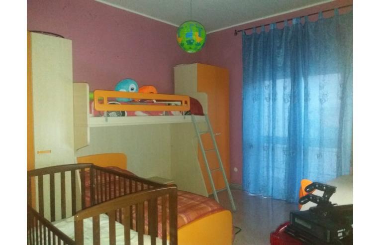 Foto 8 - Appartamento in Vendita da Privato - Lamezia Terme, Frazione Nicastro