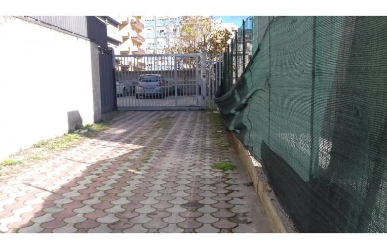 Foto 3 - Appartamento in Vendita da Privato - Lamezia Terme, Frazione Nicastro