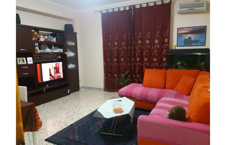 Foto 6 - Appartamento in Vendita da Privato - Lamezia Terme, Frazione Nicastro