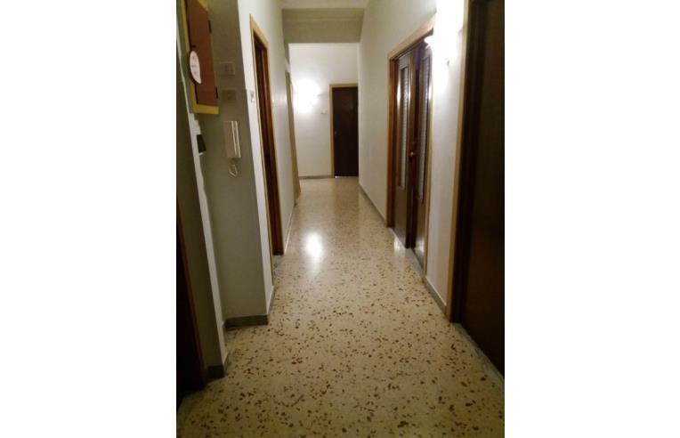 Foto 4 - Appartamento in Vendita da Privato - Lamezia Terme, Frazione Nicastro
