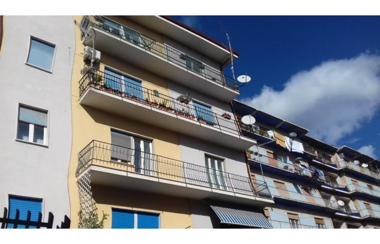 Foto 1 - Appartamento in Vendita da Privato - Lamezia Terme, Frazione Nicastro