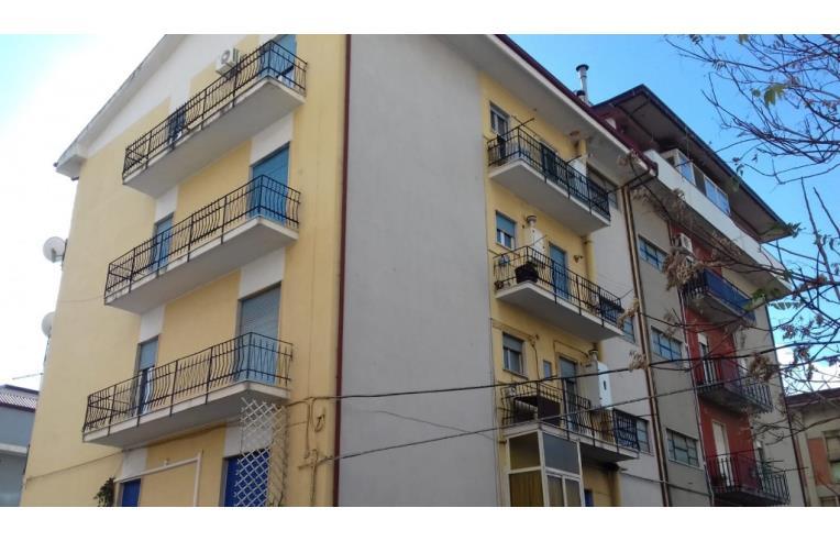 Foto 2 - Appartamento in Vendita da Privato - Lamezia Terme, Frazione Nicastro
