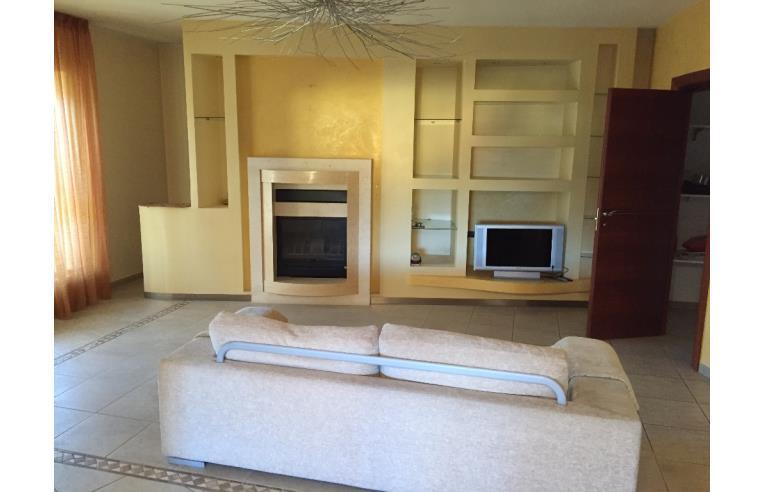 Foto 6 - Appartamento in Vendita da Privato - Scoppito, Frazione Santa Maria