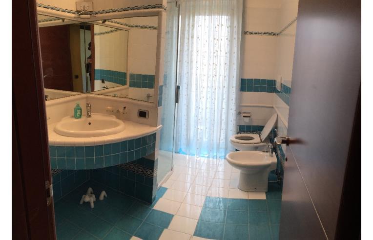 Foto 4 - Appartamento in Vendita da Privato - Scoppito, Frazione Santa Maria